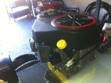 Ride On Mower 25HP Motor / Engine New MILLERS FALLS Vertical Shaft replace Honda