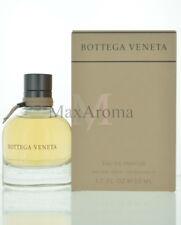 Bottega Veneta Perfume For Women Eau De Parfum 1.7 Oz 50 Ml Spray