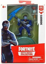 Fortnite Bataille Royale collection Crâne Trooper EPIC Games BRAND NEW