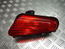 OEM NEW Right Rear Tail Light Lens 33710-HN8-003 HONDA TRX 350 TRX 500 TRX 680