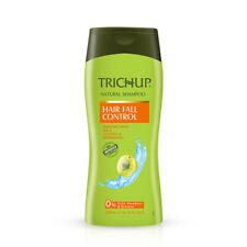 Trich Up Herbal Shampoo 200 ml For Beautiful & Strong Hair FREE SHIPPING