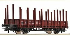 Standard C-9 Factory New-Brand New Graded HO Scale Model Train Carriages