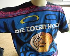 TOTEN HOSEN SHIRT SAMMLER Musik Punk Rock DTH Rar Vintage Kauf mich Tour 1994