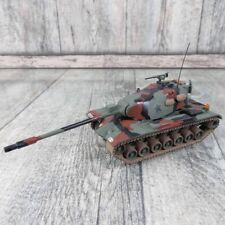 ROCO MINITANKS - 1:87 - Panzer M 103 DBGM - gesupert #W19934