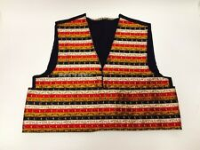 Disfraz tradicional de Damasco (aradh Ropa Vestido) طقم عربي دمشقي عراضة