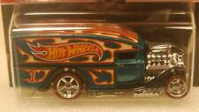 Hot Wheels 2016 Kmart Mail In Blown Delivery #1/5