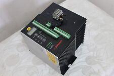 BERGES ACM-D2 Inverter 1,5KW