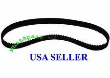 447-3M-12 Drive Belt for Razor E100 & Bladez Ion 150