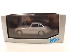Models Max n° 3301 Mercedes Benz 300 SL 1952 1/43 neuf en boite / boxed mint