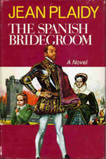 B00005WX9M The Spanish Bridegroom