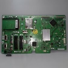 SHARP LC-32D44E MAIN AV BOARD QPWBXE449WJN1 DUNTKE449WE