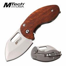 MTECH MT-1031BR