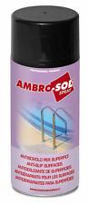 Antiscivolo Per Piscine Scale Rampe Doccia Pavimenti Ambro-Sol Spray ML 400