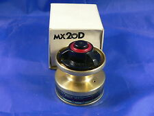 1 bobina, spool, per mulinello reel Ryobi MX20D, new in box