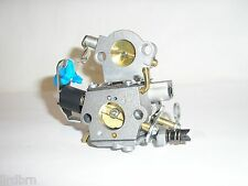 HUSQVARNA 455, 455 RANCHER, 460, JONSERED CS2255 OEM CARBURETOR,PART # 544883001
