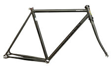 CINELLI GAZZETTA BLACK FRIARS (frame set - XXS, XS, S, M and XL)