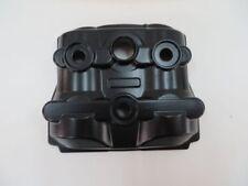 KTM SX-F 450 505 Ventildeckel Motordeckel neu 77336052100