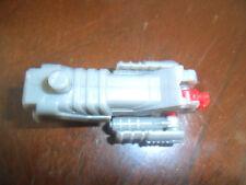Hasbro Transformers Dark Of The Moon Mechtech  Specialist Ratchet Weapon/Part