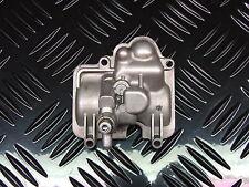 Kawasaki KFX700 KFX 700 Schwimmerkammer- Deckel