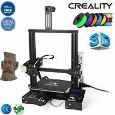 Imprimantes 3D Creality3D Ender-3