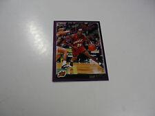 Gary Payton 2000 Topps card #224