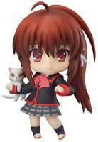 Good Smile Little Busters Rin Natsume Nendoroid Action Figure