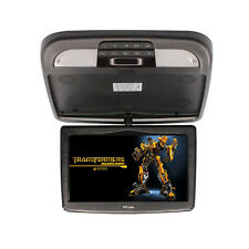 Car Dvd Players For Sale Ebay