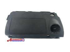 VW New Beetle Salpicadero Cubierta Airbag Lado Copitolo 1C1858452 1C1858454