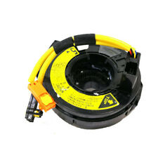Airbag Spiral Cable Clock Spring For Toyota Sienna Camry Scion xB XA 84306-33080