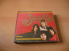 Doppel CD Smokie - Forever - 32 Songs - Best of / Greatest Hits