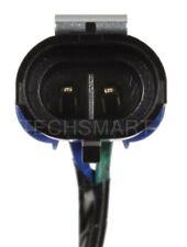 Knock Sensor Connector J72001 TechSmart