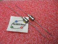 ABRACON ABLS-25.000MHZ-B2F-T CRYSTAL 50 pieces 25MHZ SMD 18PF