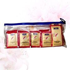 VLCC Professional Fruit Facial Kit - Complete Facial Rejuvenation Treatment 250g