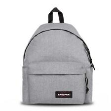 Eastpak Padded Pak'r Sunday Grey Ek620 363 Backpack