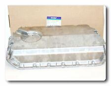 Engine Oil Pan Lower Fits: Audi A4 A6 Allroad RS4 S4 S6 Cabriolet  VW Passat