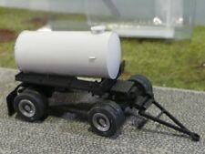 1/87 SES  Landwirtschaftlicher Anhänger Tankwagen 14 9104 70
