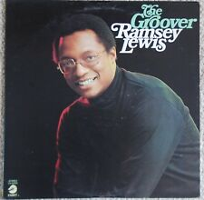 Ramsey Lewis The Groover Cadet CA 50020