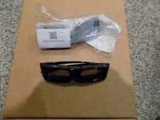 New Panasonic N5ZZ00000286 3D Glasses TY-ER3D5MA  (1 Pair only)