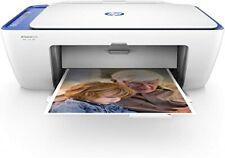 Multifunzione HP INKJET COLORE 2630 WIFI ( Stampante, Scanner, Fotocopiatrice )