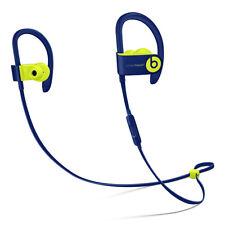 Beats By Dr. Dre Powerbeats3 Wireless In-Ear Headphones - Pop Indigo