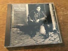 Richard Barone - Cool Blue Halo  [CD Album]  Rough Trade 1987 LINE
