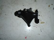 TRIUMPH SPEED TRIPLE 955 I 2000 - 2004:OIL PICKUP:USED MOTORCYCLE PARTS
