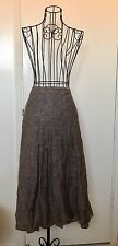 NWT Eileen Fisher Skirt XL