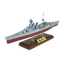 Torro Cuirassé HMS Hood - 861002a