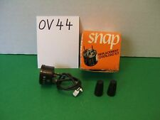 *NEW* Snap OV44 Replacement Overload Kit