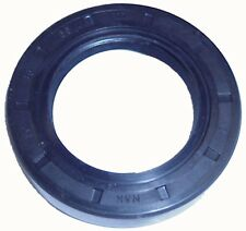 Axle Differential Seal Rear Inner PTC PT223542