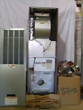 Thermo Pride OME 86% Efficient Mobile Home Oil Furnace