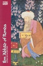 Ibn 'Abbad of Ronda: Letters on the Sufi Path by Paulist Press...