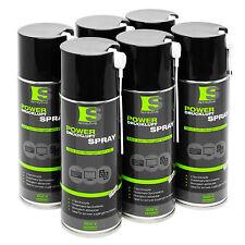 Spraytive ST_400_6 Druckluftspray - 400ml
