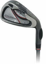 Iron Regular Flex Golf Clubs